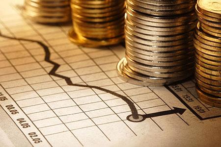 Новости: Глава Нацбанка: годовая инфляция непревысит 8%