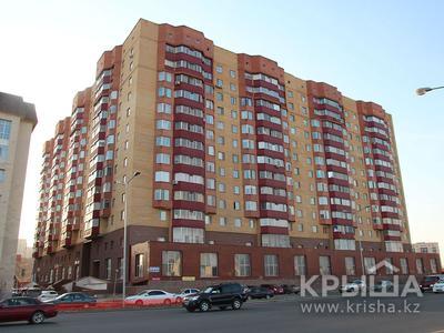 Жилой комплекс Абылайхан в Есильский р-н