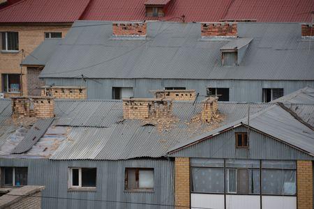 Новости: Бомбы-общежития