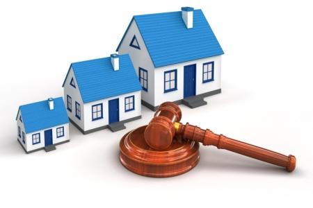 Новости: Фонд проблемных кредитов выставит наторги 222 объекта недвижимости