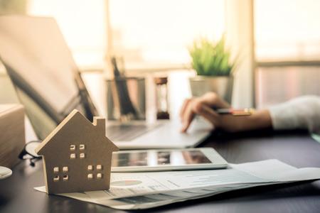 Новости: ВРКзапустят ускоренную регистрацию прав нанедвижимость