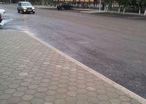 Новости: Астана: улицы Джангильдина и Московская вновь открыты для транспорта