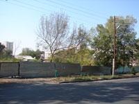 Статьи: Некоторые дольщики получат квартиры на окраинах города