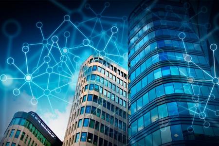 Статьи: Как блокчейн изменит рынок недвижимости РК