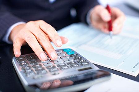Новости: Проблемным ипотечникам предоставили налоговыельготы