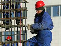 Новости: Птицеводы застроят Сибирь небоскребами