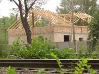 Статьи: Как распорядиться арендуемым участком?