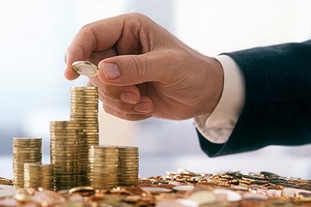 Новости: Коммерческим банкам дали передышку
