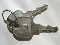 Новости: В Северном Казахстане в первом полугодии введено 688 квартир