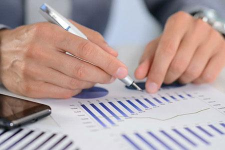Новости: ВАстане зафиксирован рост сделок сжильём