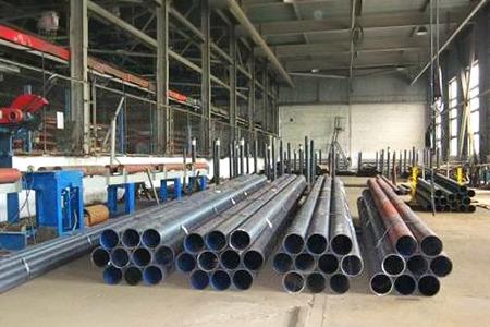 Новости: Алматинские заводы поддержит  государство