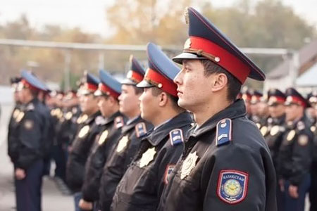 Новости ростовской области за сегодня