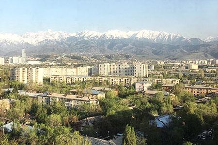 Новости: Алматинцы могут получить грант €5тысяч запроект поулучшениюгорода
