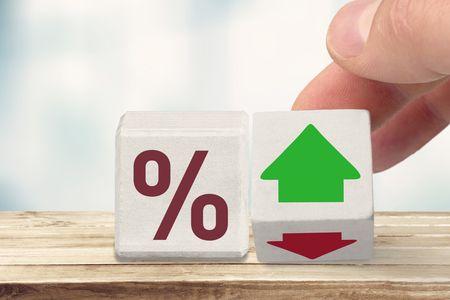 Новости: ВРКпродлили программу рефинансирования ипотеки