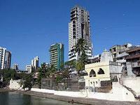 Новости: Индия побила собственный рекорд цен на жилье