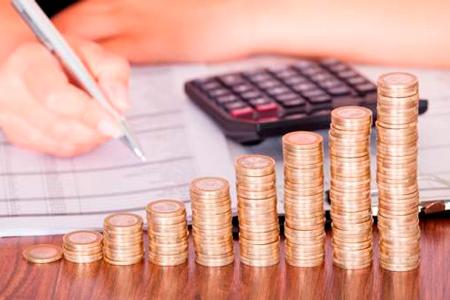 Новости: Для списания долгов покредитам казахстанцев формируется дополнительный список