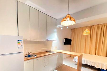 Новости: Топ-5 самых дешёвых квартир вновых ЖКАлматы