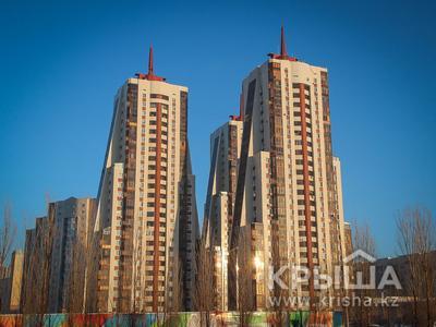 Жилой комплекс Байконур в Алматинский р-н