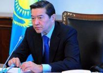 Новости: Агентство по защите конкуренции разберётся с ценами на жильё в Астане