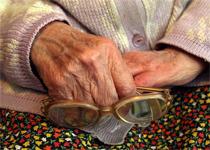 Новости: Квартиры пенсионеров под угрозой