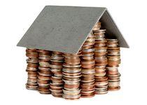 Новости: Пенсионные деньги - на жильё