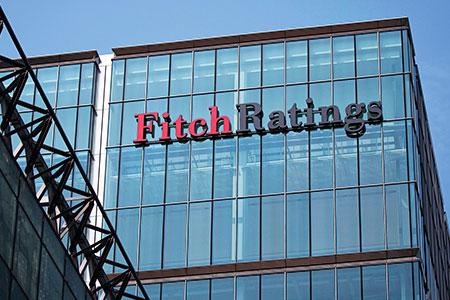 Новости: Fitch понизило рейтинг ЖССБК