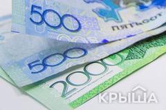 Новости: Экономист: Девальвации вближайшие годы мынеувидим