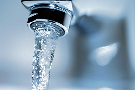 Новости: В Алматы хотят увеличить нормы потребления холодной воды