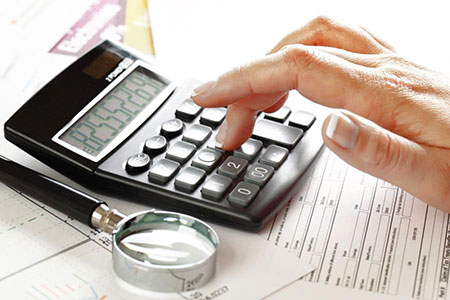 Новости: Экономия казахстанцев накомуслугах составит 40млрдтенге
