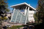 Новости: Учёные КазНИИСА запатентовали новый вид сейсмоизоляции зданий