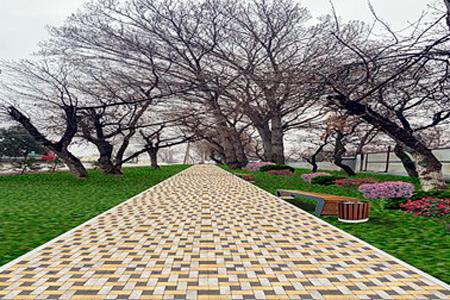 Новости: ВАлматы появится новая пешеходная зона