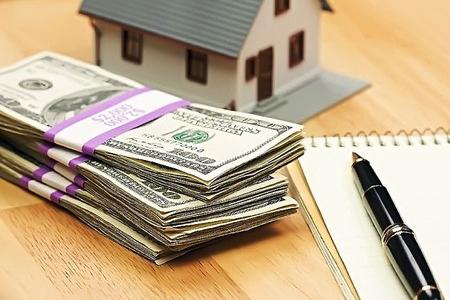 Новости: Рынок жилья учится жить по новому курсу