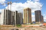 Новости: «Самрук-Казына» не будет повышать цены на жильё