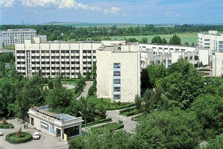 Новости: Наурызбайский район: начто потратят 40млрдтенге