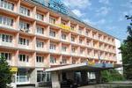 Новости: На продажу выставлен алматинский памятник архитектуры
