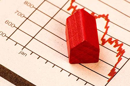 Новости: Стоитли ждать большего падения цен нажильё кконцуосени?