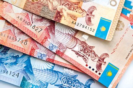Новости: Банки ибизнес получат 200 млрд тенге изЕНПФ