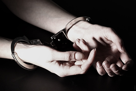 Новости: Полиция Астаны разыскивает жертв лжериелторов