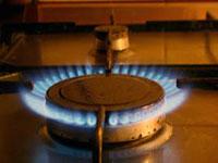 Новости: В Алматы в 150 жилых домах восстановлено газоснабжение