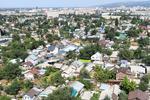 Новости: Почём нынче частный дом?