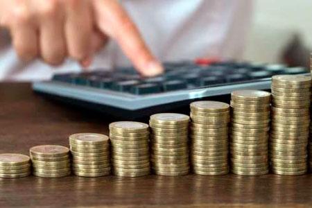 Новости: ВРКпредложили освободить отналога досрочно снятые пенсионные накопления