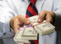 Новости: Банки раскроют всю правду о кредитах