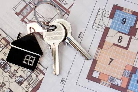 Новости: Цены на жильё изменились