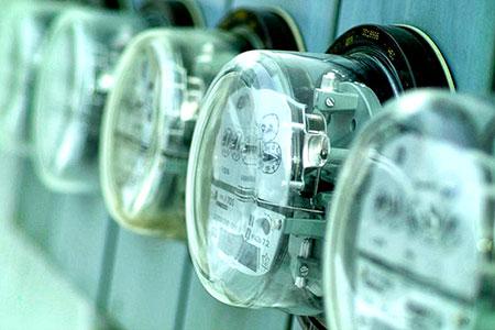 Новости: ВАлматы иАлматинской области повысили тарифы наэлектроэнергию