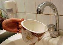 Новости: В Алматы днём больше сотни домов останутся без холодной воды