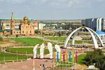 Новости: На рынке жилья Актобе наметилась положительная динамика