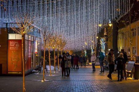 Новости: В Алматы распределят 85 участков для бизнеса