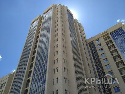 Жилой комплекс Promenade Expo в Астана