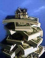 Новости: Стоимость жилья в республике в 2,2 раза превышает себестоимость