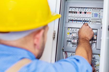 Новости: Алматинцам бесплатно установят электросчётчики